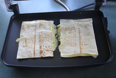 cheese quesadilla, cheese recipes, kids recipes,