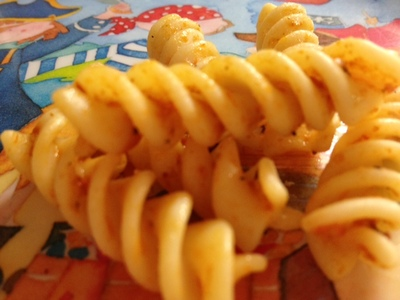 finger food, pasta, baby, baby led weaning